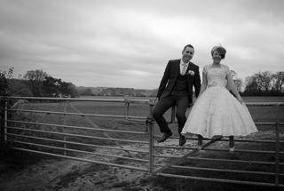 Wedding Photography Berkshire 22