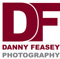 Danny Feasey Photography