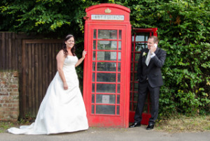 Wedding Photography Berkshire 6