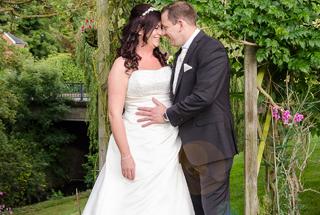 Wedding Photography Berkshire 19