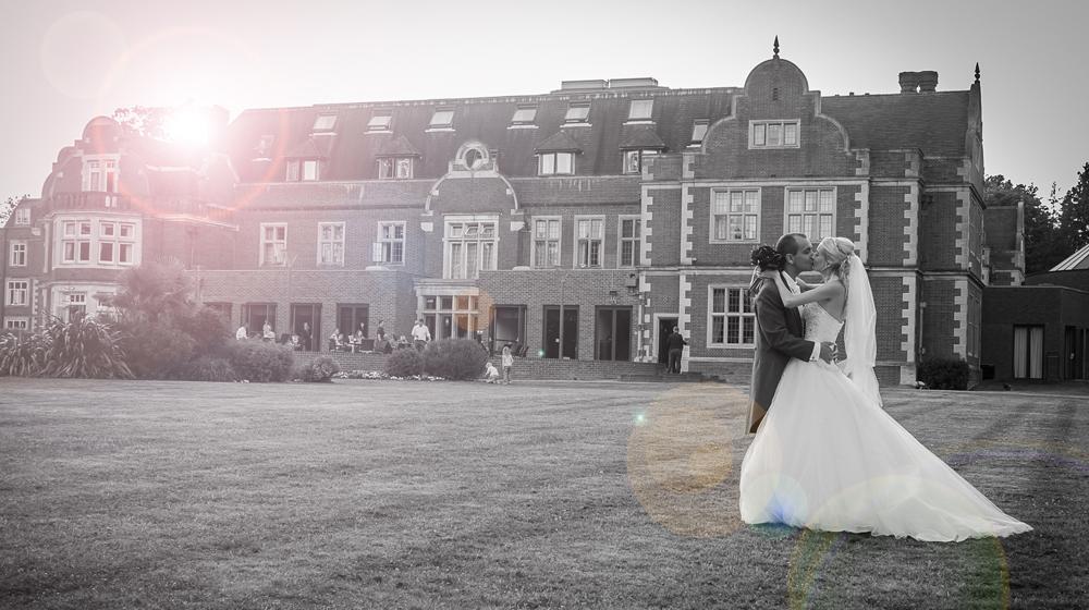 Wedding Photography Berkshire 5